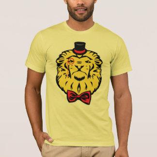 Dandy Lions Tshirt