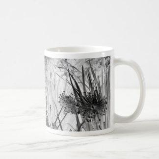 dandy - mug