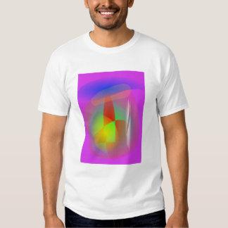 Dandy Purple T Shirts