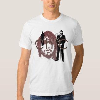 Dandy T Shirt