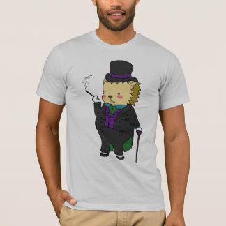Dandy! T-Shirt