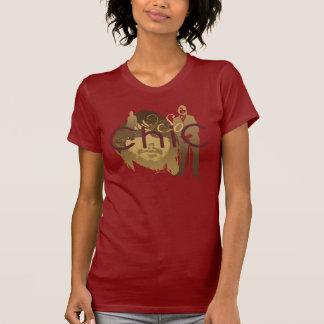 Dandy Tshirts