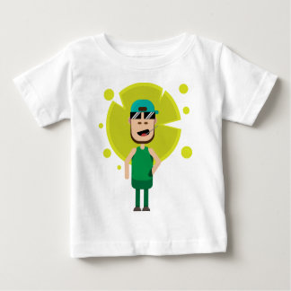 Danel boss baby T-Shirt