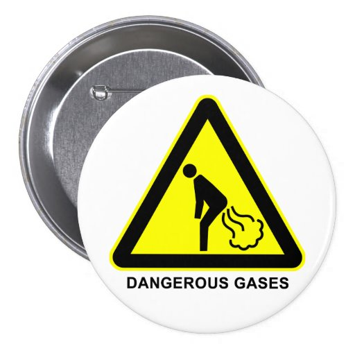 Related Pictures funny dangerous gases warning sign cup show your ...