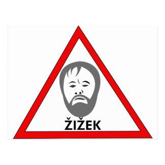 Slavoj Zizek Gifts  TShirts Art Posters  Other Gift Ideas