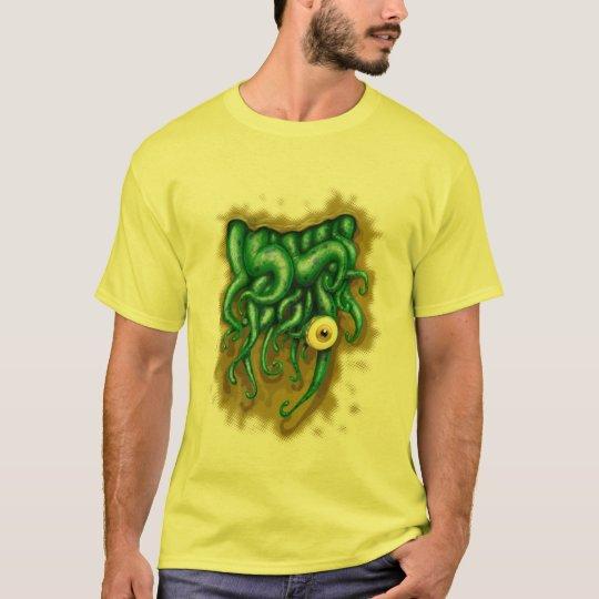 danglers T-Shirt