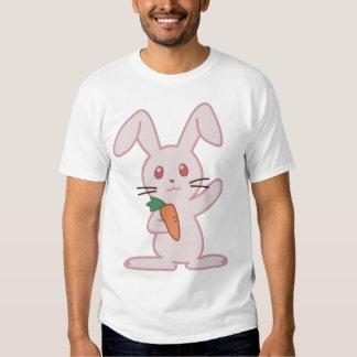 Dango Bunny & Baby Dango Shirt
