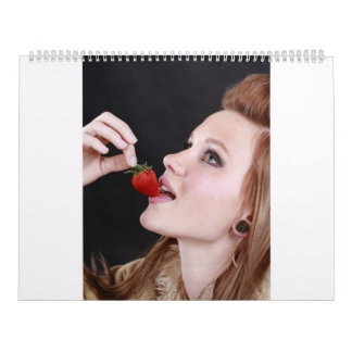 Dani Calendar