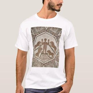 Daniel in the Lions' Den T-Shirt