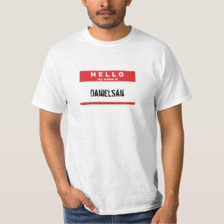 Danielsan T-Shirt