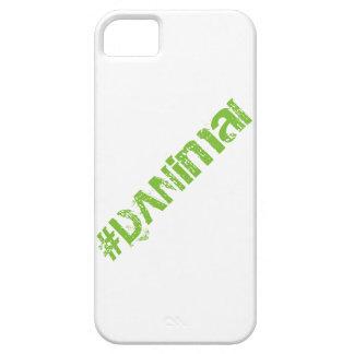 DANimal Phone Case