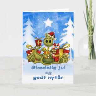 Danish cards zazzle uk m4hsunfo