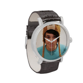 Danisnotonfire (Dan Howell) Watch