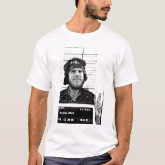 danny dean T-Shirt