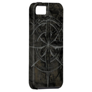 Dante Effect Phone Case iPhone 5 Covers