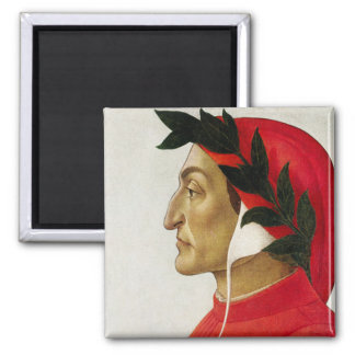 Dante Magnet