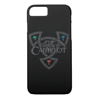DAoC iPhone 7 Cover