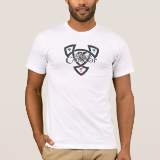 DAoC Knot Men's T-Shirt