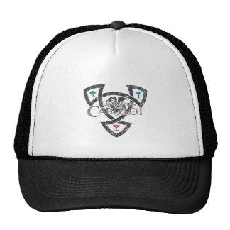 DAoC Trucker Hat