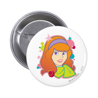 Daphne Pose 18 Pins