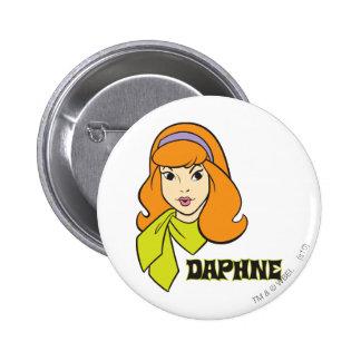 Daphne Pose 21 Pin