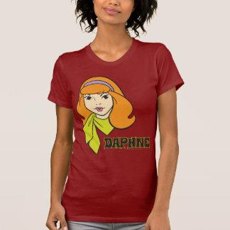 Daphne Pose 21 Tshirt