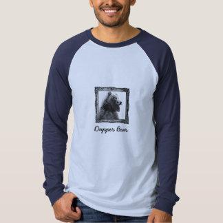 Dapper Bear Shirt