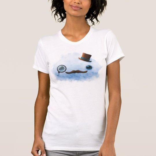 Dapper Cloud T-Shirt