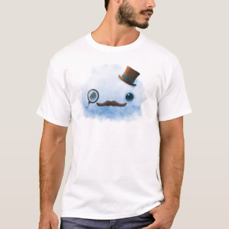 Dapper Cloud T-Shirt