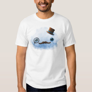 Dapper Cloud T-shirts