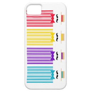 Dappers iphone case case for the iPhone 5