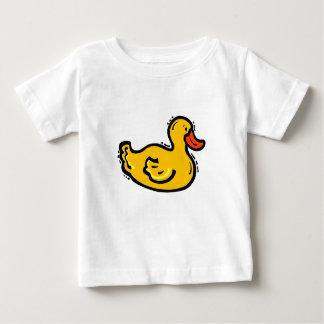 Dappy Duck T-shirt