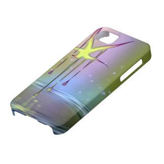 Dare to Dream iPhone 5/5S iPhone 5 Case