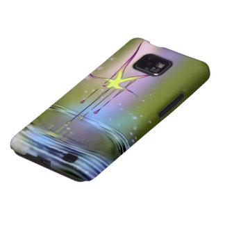 Dare to Dream Samsung Galaxy S2 Samsung Galaxy SII Covers