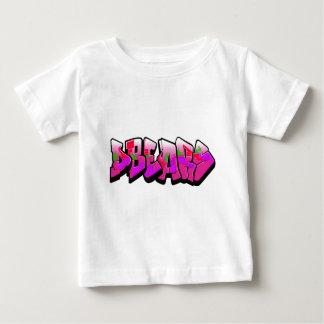 DareBears Graffitti line Tshirts