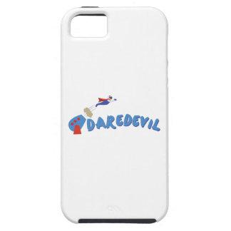 Daredevil Man iPhone 5 Covers