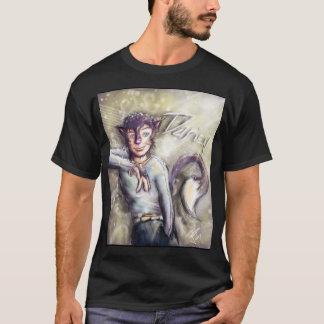 Darien Lockhart - by The JFP T-Shirt