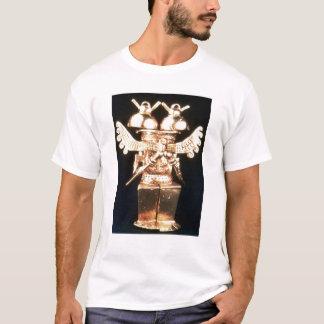 Darien Pectoral T-Shirt