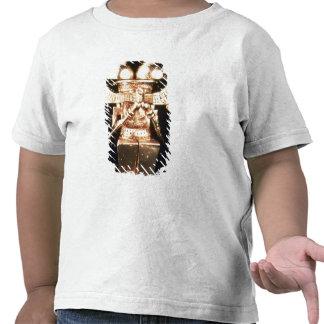 Darien Pectoral Tshirt