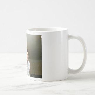 DARIUS SHOP AND POP COFFEE MUG