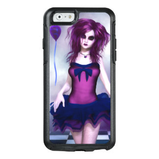 Dark Amusement OtterBox Case