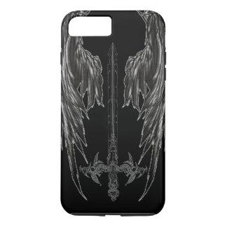 Dark Angel Blade 2 iPhone 7 Plus Case
