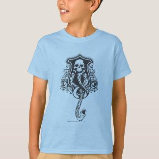 Dark Arts T-Shirt