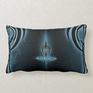 Dark Atomic Cushion