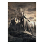 Dark Castle Posters