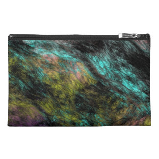Dark Chaos Travel Accessory Bags