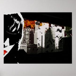 dark_city_copy print