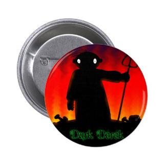 Dark Derek - Hades Button