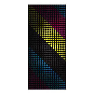 dark_designer-2560x1600 rack cards