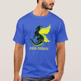 Dark Dragon T-Shirt